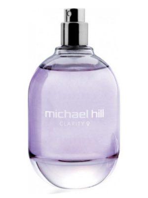 Michael Hill Clarity Woman Michael Hill для женщин