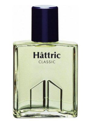 Hattric Classic Hattric для мужчин