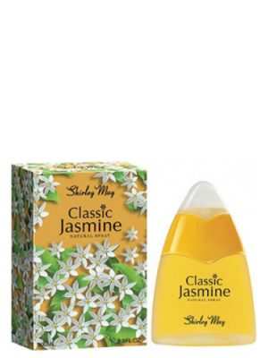 Shirley May Classic Jasmine Shirley May для женщин