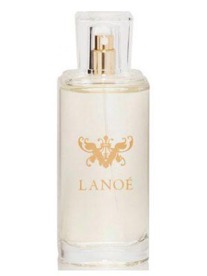 Lanoe Classic Lanoe для мужчин