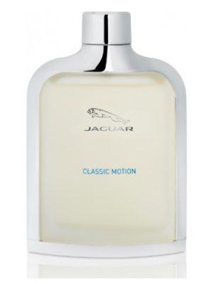 Jaguar Classic Motion Jaguar для мужчин