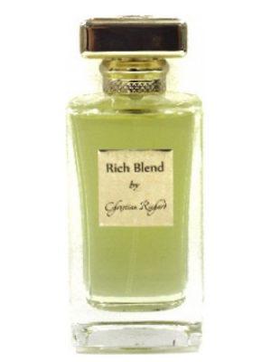 Christian Richard Classic Rich Blend For Men Christian Richard для мужчин