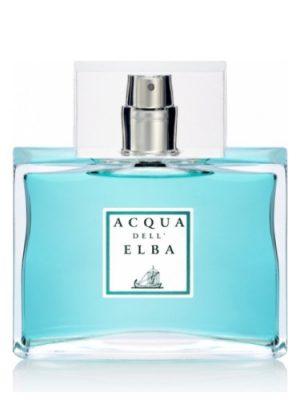 Acqua dell Elba Classica Men Acqua dell Elba для мужчин