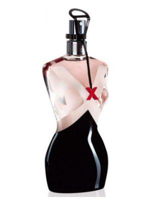Jean Paul Gaultier Classique X Eau de Parfum Jean Paul Gaultier для женщин