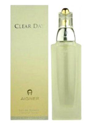 Etienne Aigner Clear Day Etienne Aigner для женщин