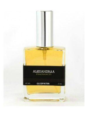 Alexandria Fragrances Cleopatra Alexandria Fragrances для мужчин и женщин
