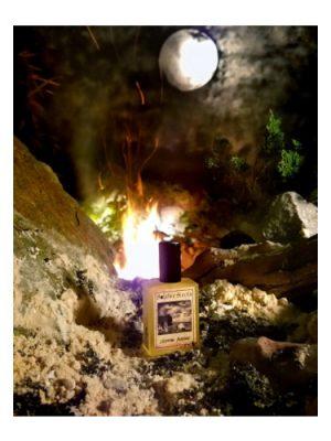Solstice Scents Cliffside Bonfire Solstice Scents для мужчин и женщин