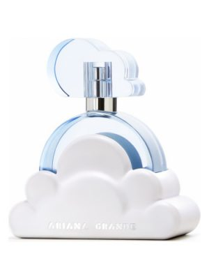Ariana Grande Cloud Ariana Grande для женщин