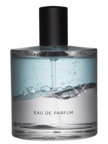 Zarkoperfume Cloud Collection No.2 Zarkoperfume для мужчин и женщин