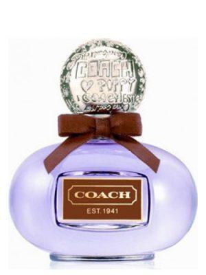 Coach Coach Poppy Coach для женщин