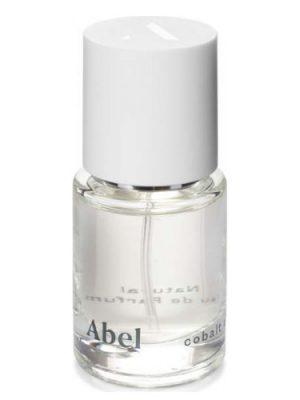 Abel Cobalt Amber Abel для мужчин и женщин