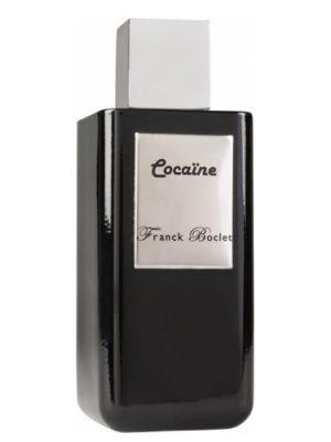 Franck Boclet Cocaïne Franck Boclet для мужчин и женщин
