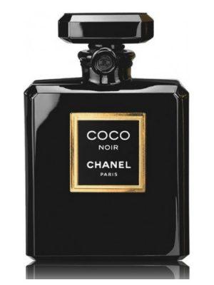 Chanel Coco Noir Extrait Chanel для женщин