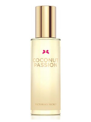 Victoria's Secret Coconut Passion Victoria's Secret для женщин