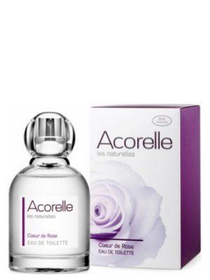 Acorelle Coeur De Rose Acorelle для женщин