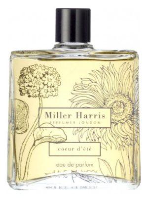Miller Harris Coeur d'Ete Miller Harris для женщин