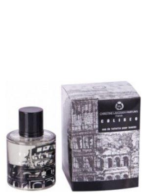 Christine Lavoisier Parfums Coliseo Christine Lavoisier Parfums для мужчин