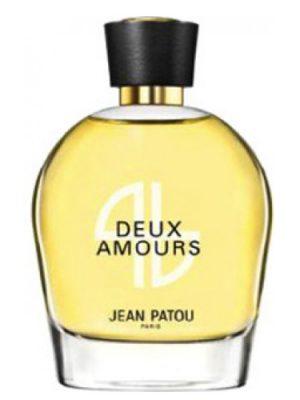 Jean Patou Collection Heritage Deux Amours Jean Patou для женщин