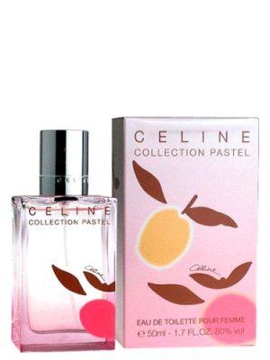 Celine Collection Pastel Celine для женщин