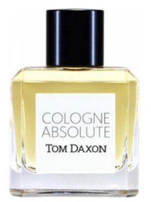 Tom Daxon Cologne Absolute Tom Daxon для мужчин и женщин