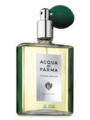 Acqua di Parma Colonia Assoluta In Villa Acqua di Parma для мужчин и женщин