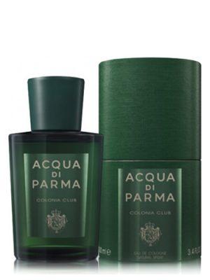 Acqua di Parma Colonia Club Acqua di Parma для мужчин и женщин