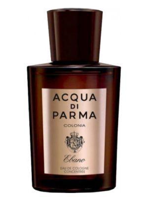 Acqua di Parma Colonia Ebano Acqua di Parma для мужчин