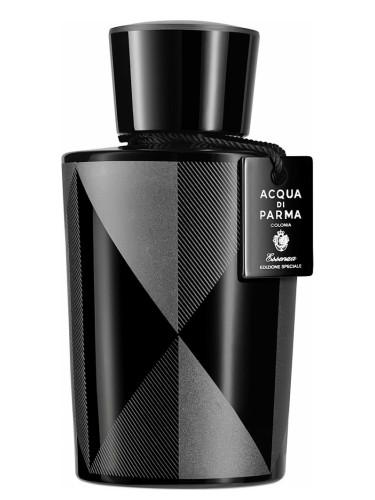 Acqua di Parma Colonia Essenza Special Edition 2015 Acqua di Parma для мужчин