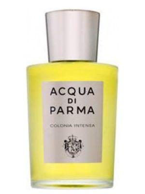 Acqua di Parma Colonia Intensa Acqua di Parma для мужчин