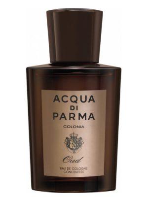 Acqua di Parma Colonia Oud Acqua di Parma для мужчин