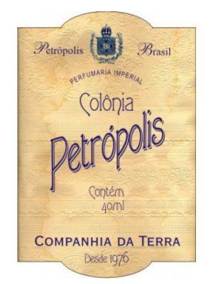 Companhia da Terra Colonia Petropolis Companhia da Terra для мужчин