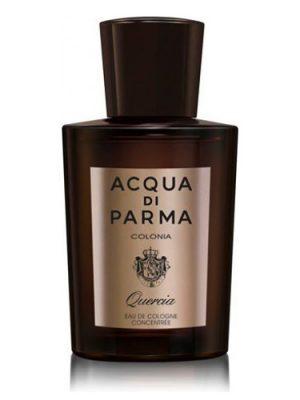 Acqua di Parma Colonia Quercia Acqua di Parma для мужчин