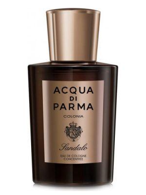 Acqua di Parma Colonia Sandalo Concentrée  Acqua di Parma для мужчин