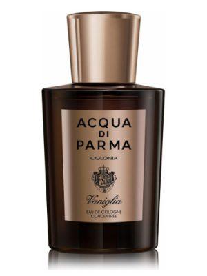 Acqua di Parma Colonia Vaniglia Acqua di Parma для мужчин