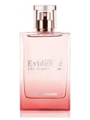 Yves Rocher Comme une Evidence L'Eau de Parfum Intense Yves Rocher для женщин