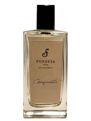 Fueguia 1833 Conquista Fueguia 1833 для мужчин и женщин