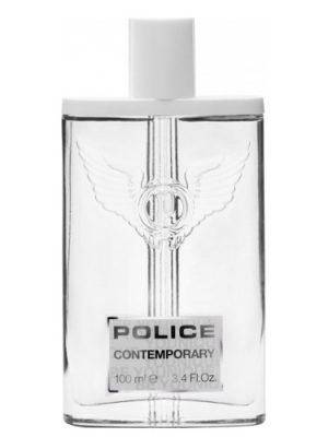 Police Contemporary Police для мужчин