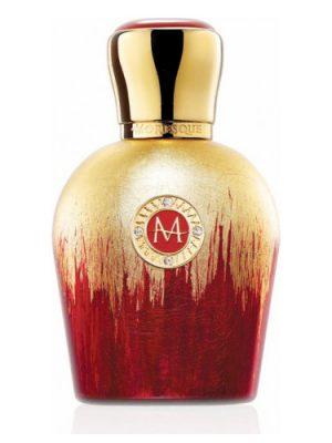 Moresque Contessa Moresque для мужчин и женщин