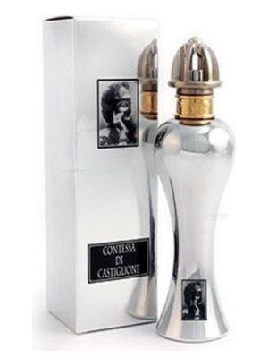 Acqua di Genova Contessa di Castiglione Lady Silver Acqua di Genova для женщин