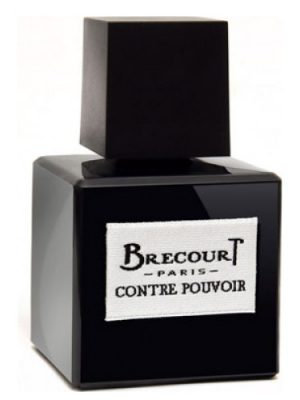 Brecourt Contre Pouvoir Brecourt для мужчин