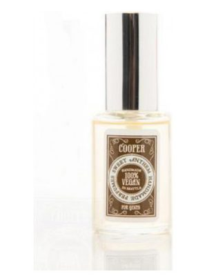 Sweet Anthem Perfumes Cooper Sweet Anthem Perfumes для мужчин и женщин