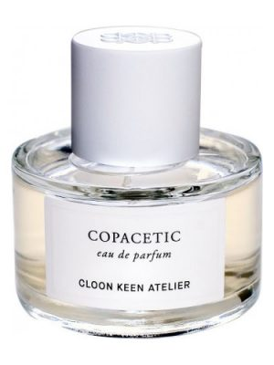 Cloon Keen Atelier Copacetic Cloon Keen Atelier для мужчин и женщин