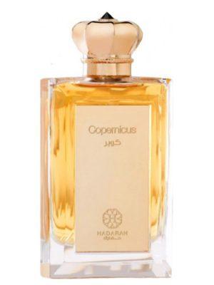 Hadarah Perfumes Copernicus Hadarah Perfumes для мужчин и женщин