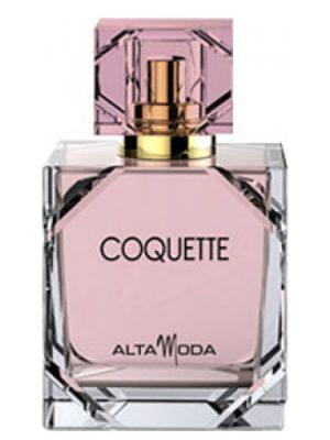 Alta Moda Coquette Pour Femme Alta Moda для женщин