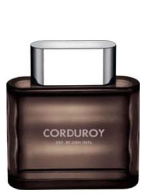 Zirh Corduroy Zirh для мужчин
