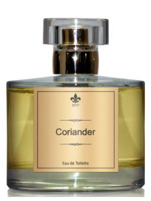 1907 Coriander 1907 для мужчин и женщин
