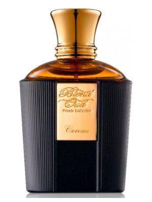 Blend Oud Corona Blend Oud для мужчин и женщин