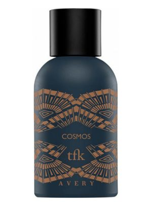 The Fragrance Kitchen Cosmos The Fragrance Kitchen для мужчин и женщин