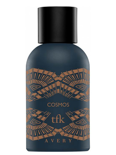 The Fragrance Kitchen Cosmos The Fragrance Kitchen для мужчин и женщин