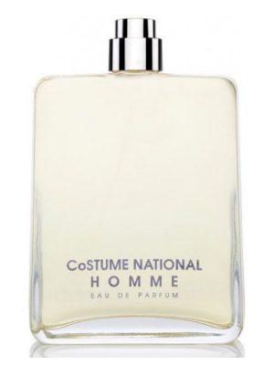 CoSTUME NATIONAL Costume National Homme CoSTUME NATIONAL для мужчин